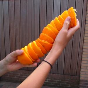 1427676_a_lot_of_oranges
